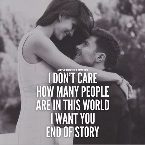 Love quotes for couple pictures