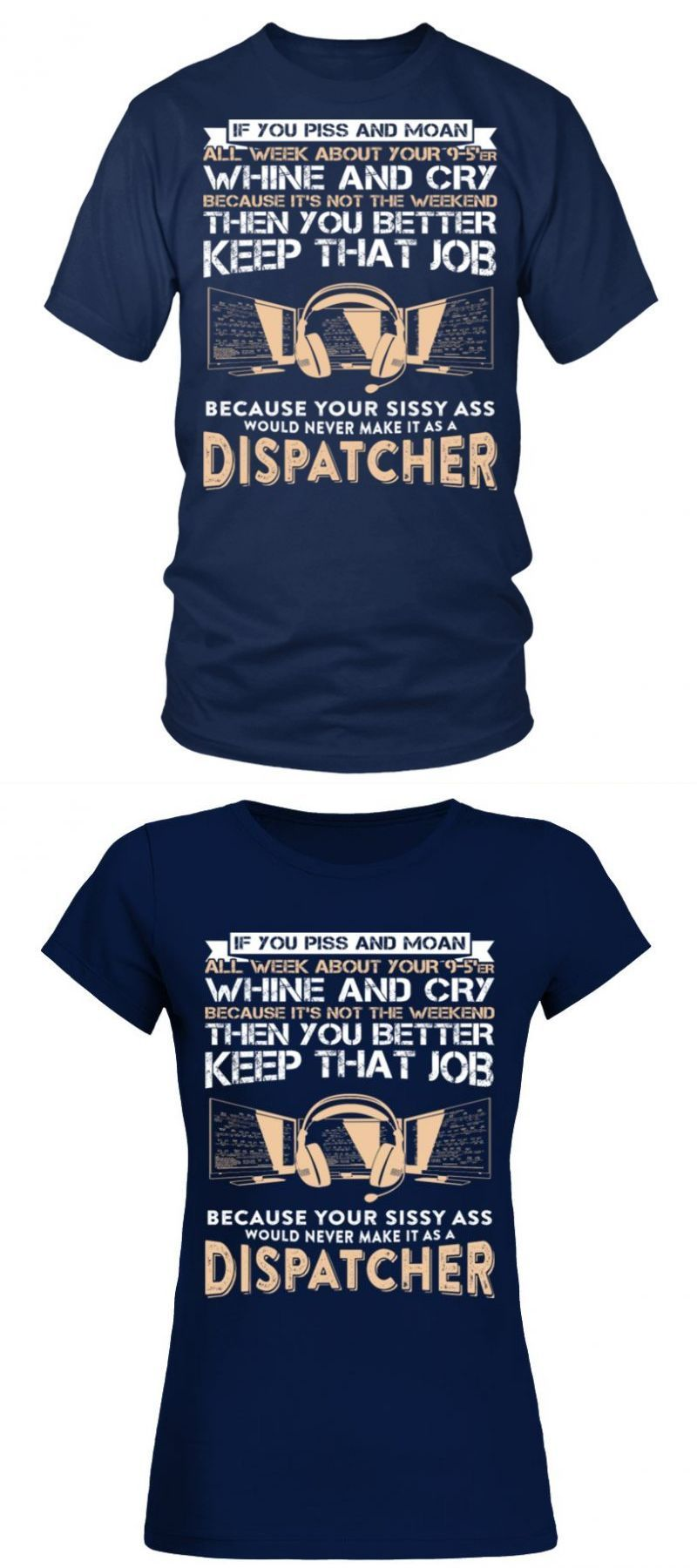 73702ed3 Dispatcher dispatcher your sissy ass wou boston police t shirt #dispatcher # your #sissy