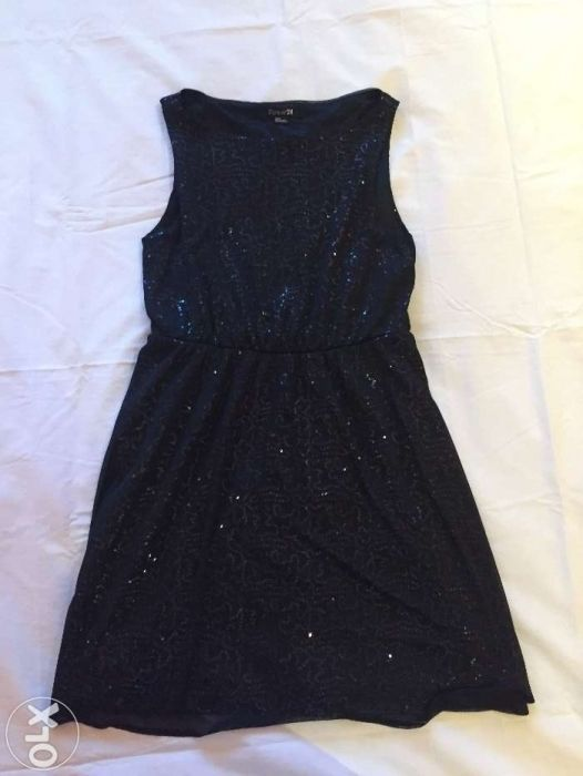 Little black dress For Sale Philippines - Find 2nd Hand (Used) Little black  dress On OLX f8ac579864