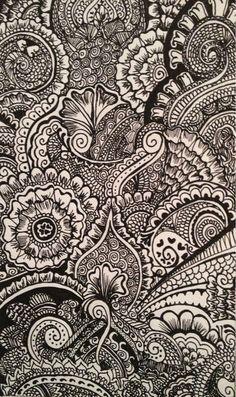 Henna Iphone Wallpaper Backgrounds Pinterest Iphone Wallpaper