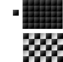 Create a Checkered Flag with Adobe® Illustrator® - Creative Outlet