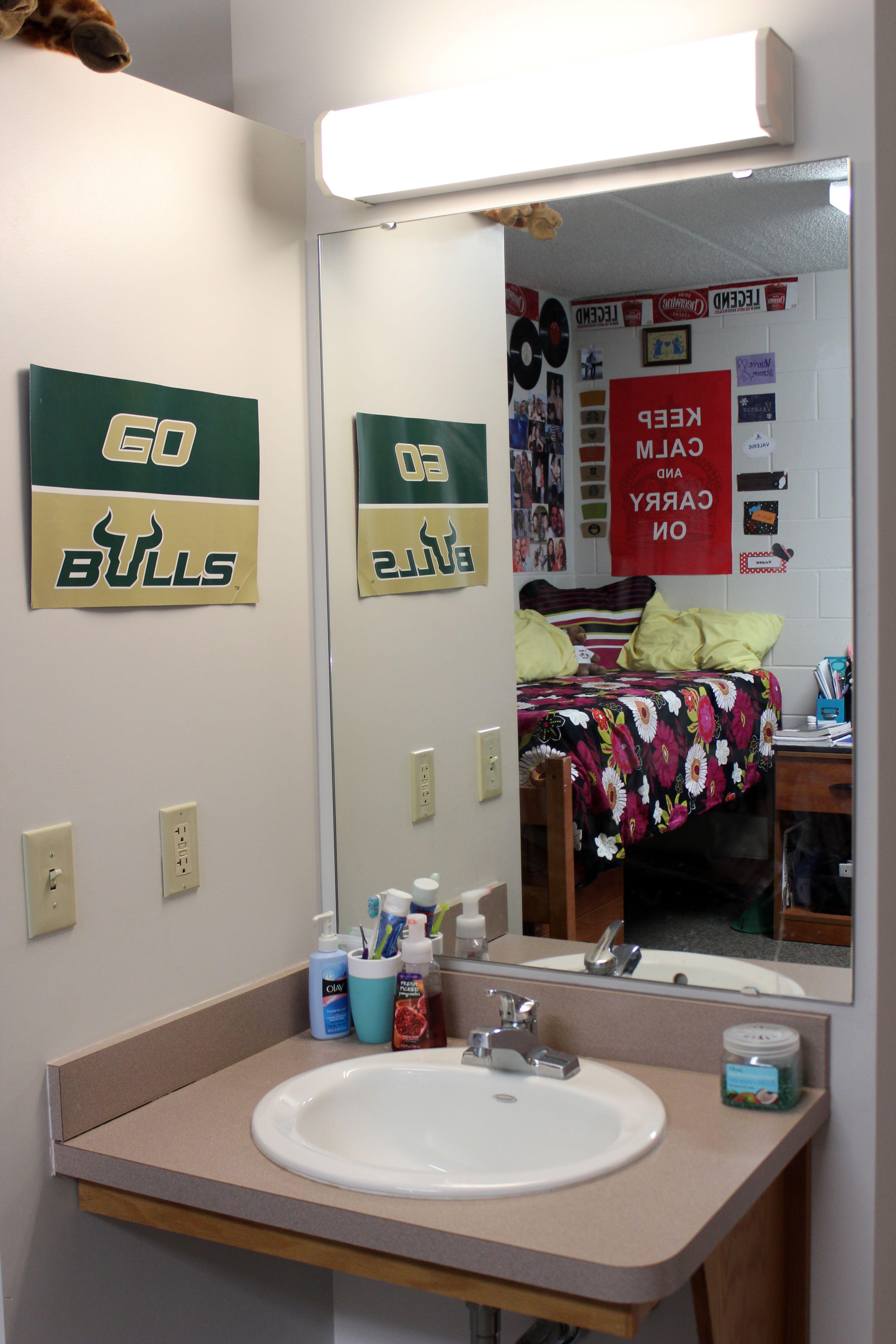 Cypress Suites Bedroom Sink Dorm Rooms Sink Bedroom Suite