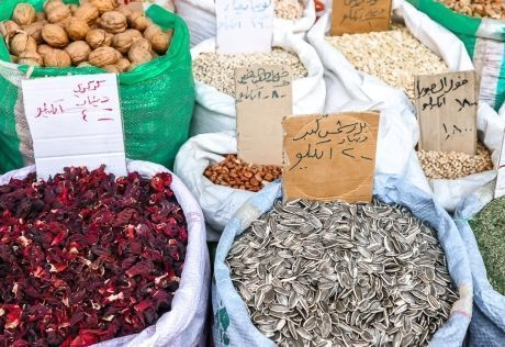 5 markets you should visit in Amman, Jordan #ammanjordan 5 markets you should visit in Amman, Jordan #ammanjordan 5 markets you should visit in Amman, Jordan #ammanjordan 5 markets you should visit in Amman, Jordan #ammanjordan 5 markets you should visit in Amman, Jordan #ammanjordan 5 markets you should visit in Amman, Jordan #ammanjordan 5 markets you should visit in Amman, Jordan #ammanjordan 5 markets you should visit in Amman, Jordan #ammanjordan