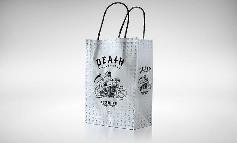 Download Paper Bag Mockup Apemockups Bag Mockup Paper Bag Free Mockup