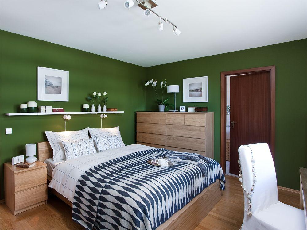 Die besten Einrichtungstipps für Ihr Zuhause Wohnen