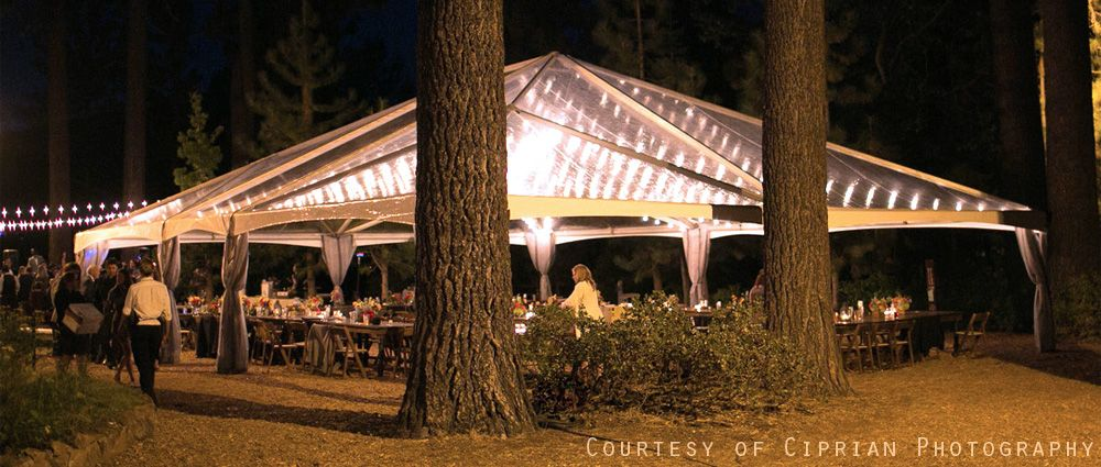 Gatekeeper Museum  Lakeside Wedding and Event Venue