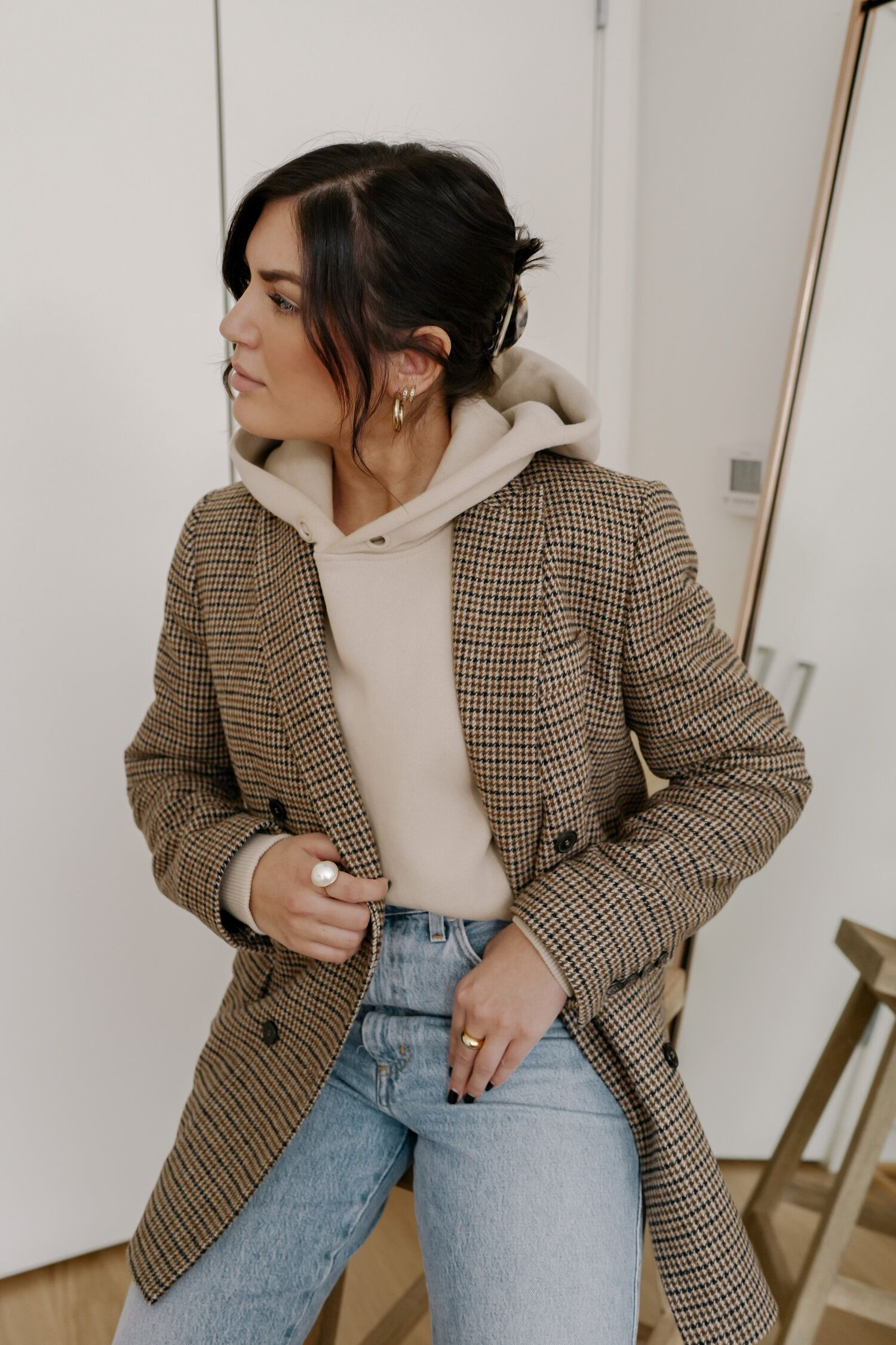 5 Work Looks for Your Week — Emily Luciano