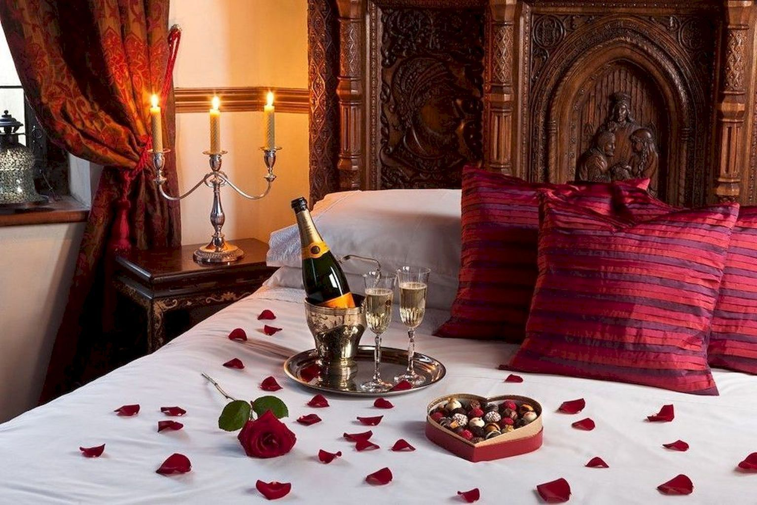 Cool 10+ Romantic Bedroom Ideas On Valentine's Day For Your Special Moments 10+ ... - Cool 10+ Romantic Bedroom Ideas On Valentine's Day For Your Special Moments 10+ …  Cool 10+ Romantic Bedroom Ideas On Valentine's Day For Your Special Moments 10+ romantic bedroom  #Bedroom #cool #Day #Ideas  Informations About Cool 10+ Romantic Bedroom Ideas On Valentine's Day For Your Special Moments 10+ … Pin You can easily use my profile to examine different pin types. Cool 10+ Romantic Bedroom Ideas On Va