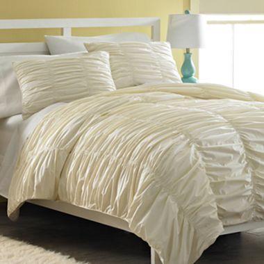 Harlow Duvet Cover Set Jcpenney Duvet Cover Sets Comfortable Bedroom Vintage Bed