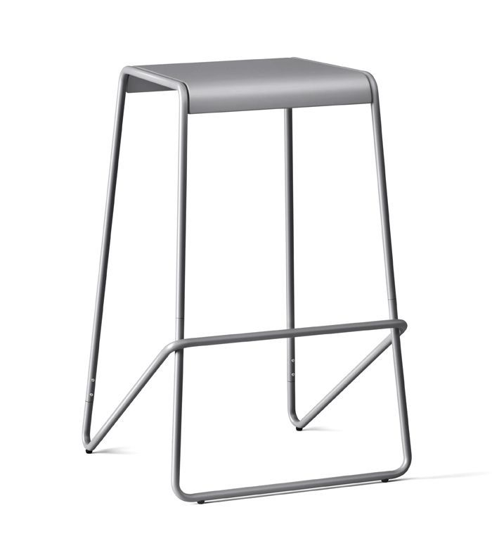 Found The 25 Best Cheap Bar Stools On The Internet Cheap Bar Stools Bar Stools Stools For Kitchen Island