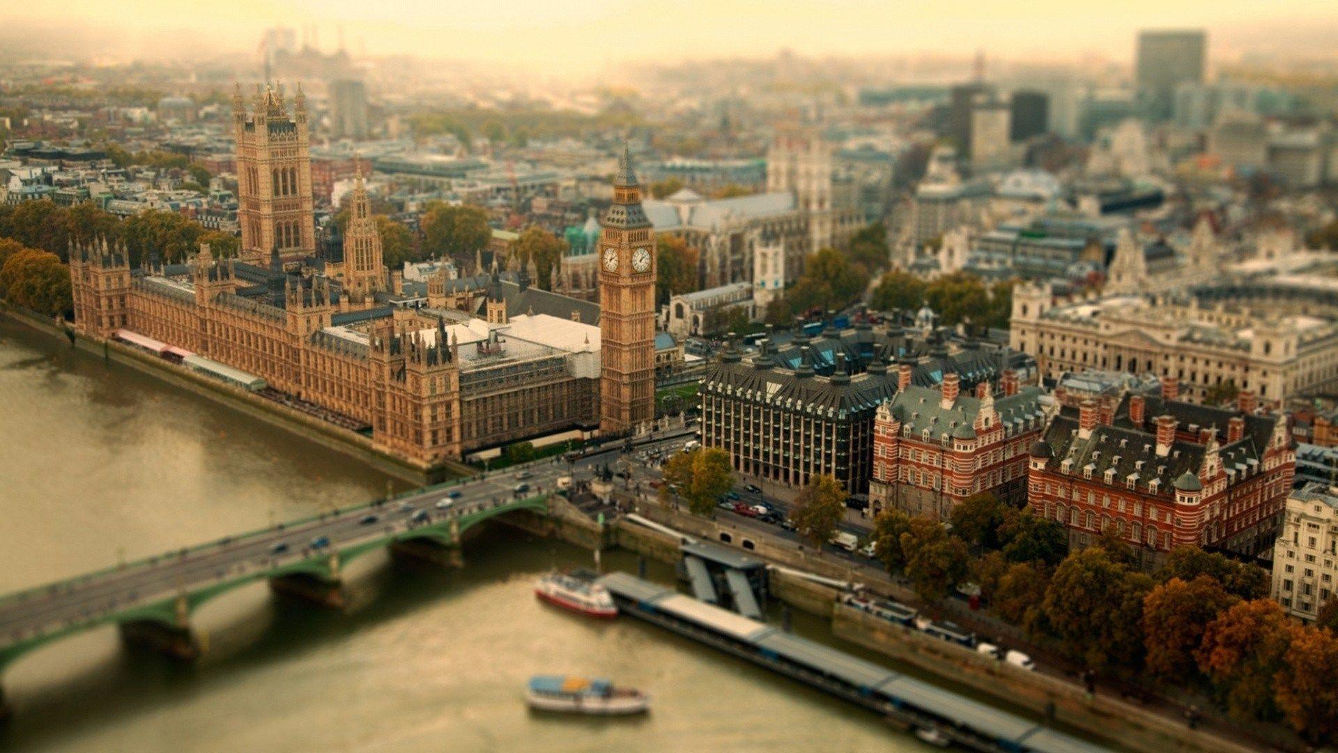 Hd wallpaper london - United Kingdom Hd Wallpapers Find Best Latest United Kingdom Hd Wallpapers For Your Pc Desktop