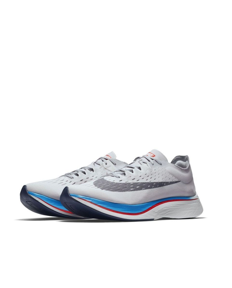 newest 875a9 a6743 Nike Zoom Vaporfly