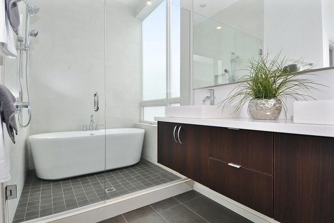17 Best images about Bathtub/Shower Upgrade Ideas on Pinterest ...