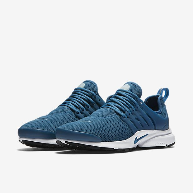 Nike Air Presto Women's Pinterest Shoe My Style Pinterest Women's Zapatillas dbc294