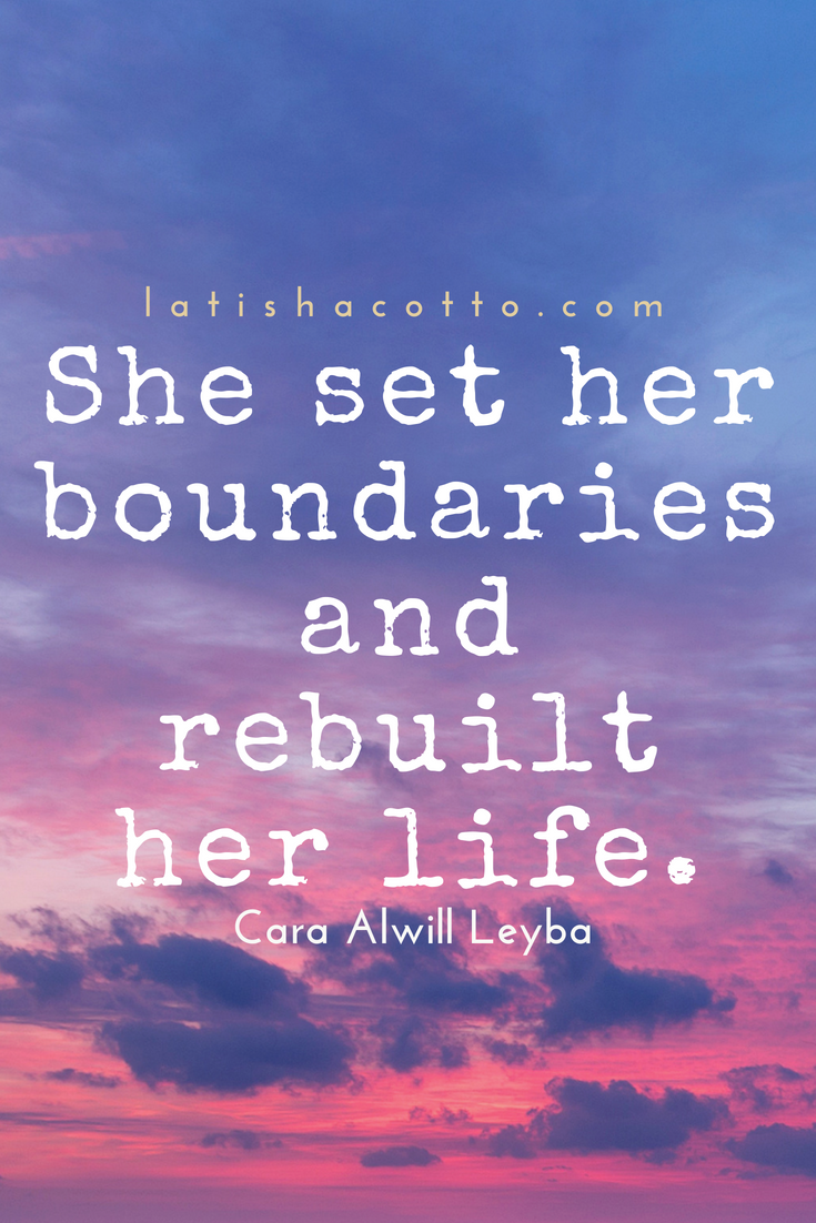 I Love Me Taking The Necessary Steps Back To Self Love Latisha Cotto Presents Positive Quotes Motivational Quotes Quotes