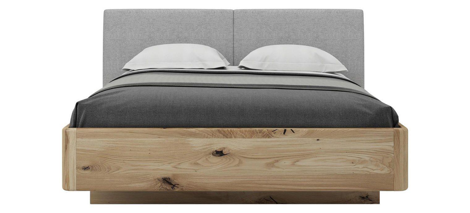 Valnatura Bett 160x200 Wildeiche Massiv Entdecken Bett 160x200 Bett Eiche