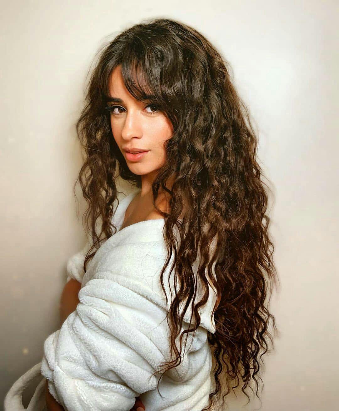 Secreto De Amor (Camila Cabello y tú G!P)   Fotos de camila cabello, Camila  cabello, Imagenes de camila cabello