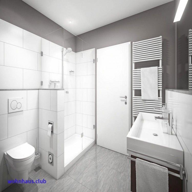 Badezimmer Ideen Bis 6 Qm in 2020 (mit Bildern