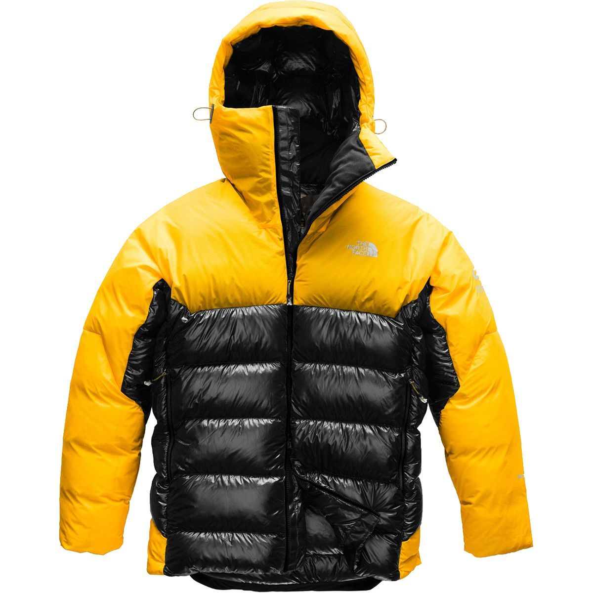 The North Face Summit L6 Aw Down Belay Parka Men S North Face Puffer Jacket North Face Mens The North Face [ 1200 x 1200 Pixel ]