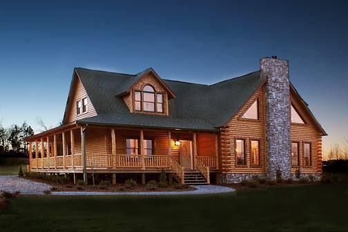 Modular Homes Idea Gallery
