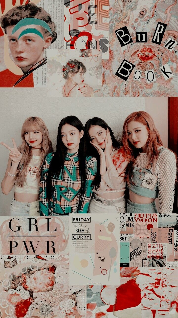 Pin By Rose Army On Random Stuff I Found In 2020 Blackpink Blackpink Fashion Blackpink Photos