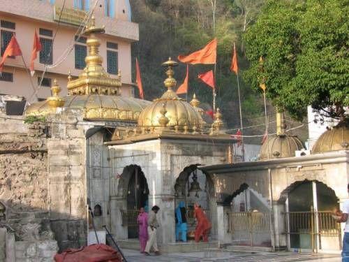 Image result for ज्वाला देवी मंदिर हिमाचल प्रदेश