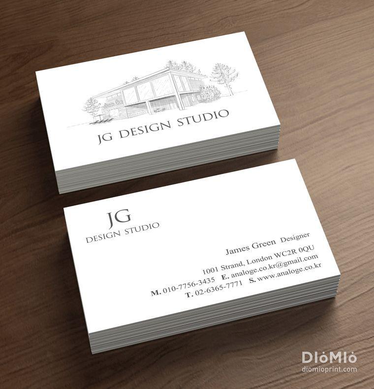 Pin Oleh Bayu Permana S Di Logo Cardname Dekorasi