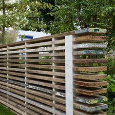 Elegant Garden Screen Ideas   Google Search