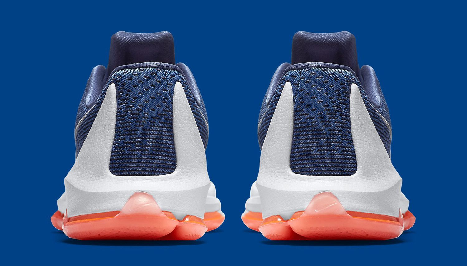Megalodon Nike KD 8 | Sole Collector