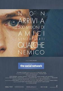 GENERAZIONE SPERANZA: SOCIAL NETWORK  SFIDA EDUCATIVA