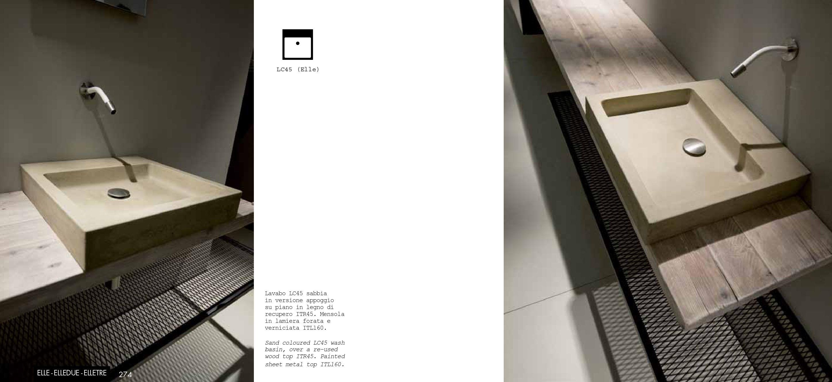 Moab80 Programm Elle Unterschrank Schicke Bader Design
