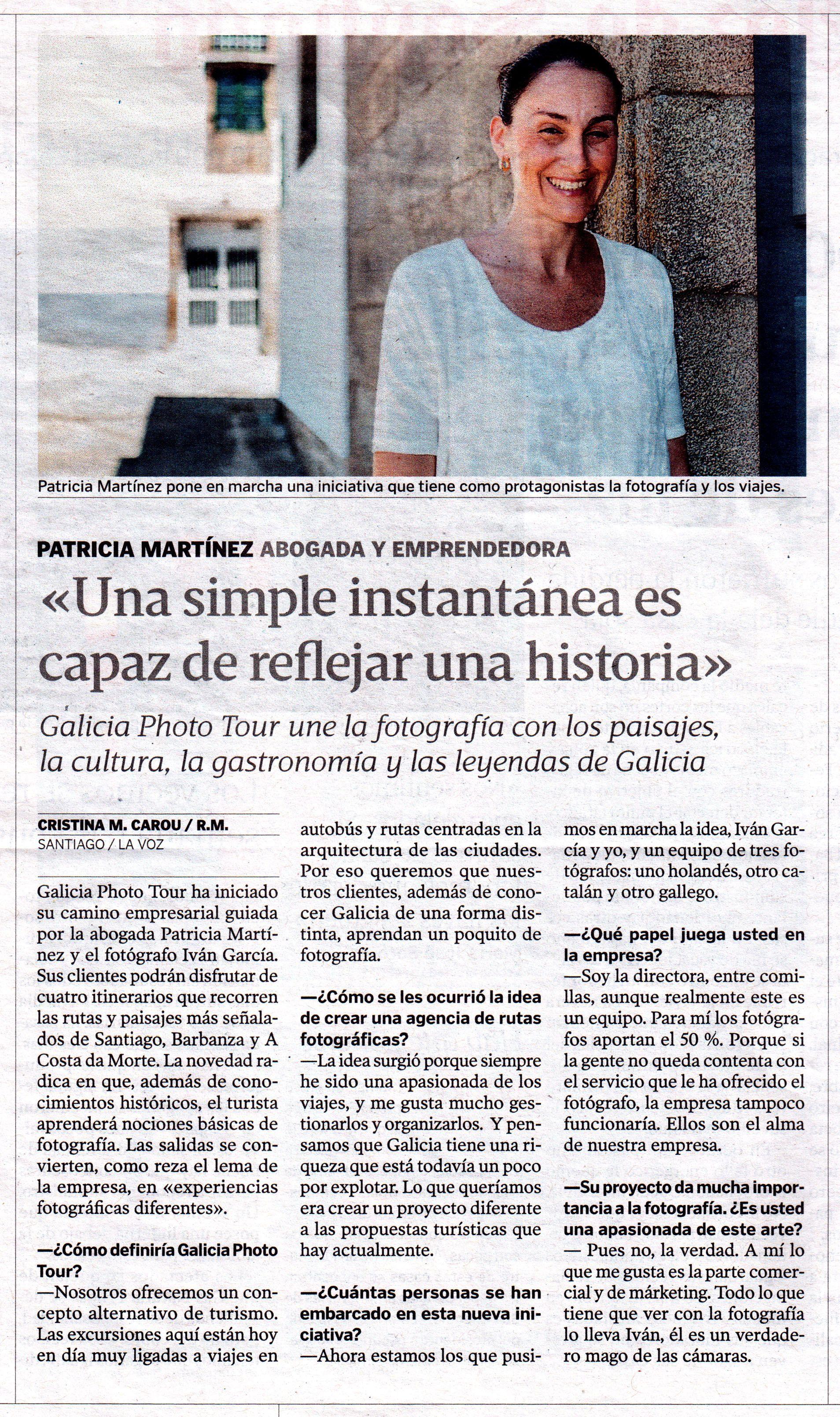 Pin En Las Cosas Que Hacemos En Galicia Photo Tour