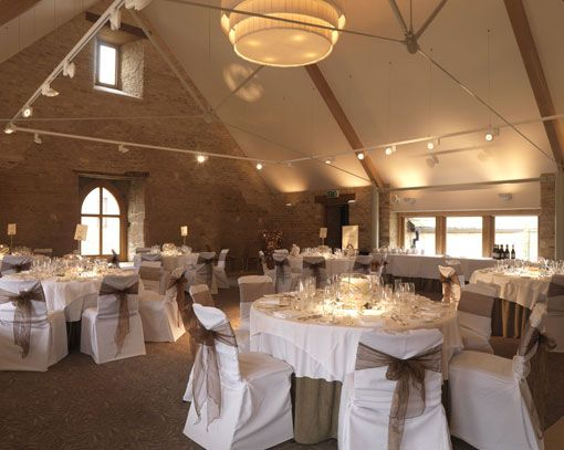 Our Wedding Venue Features Ideal Photo Opportunities With Luxurious Surrounding The Calcot Manor Hotel And Spa In Cotswolds
