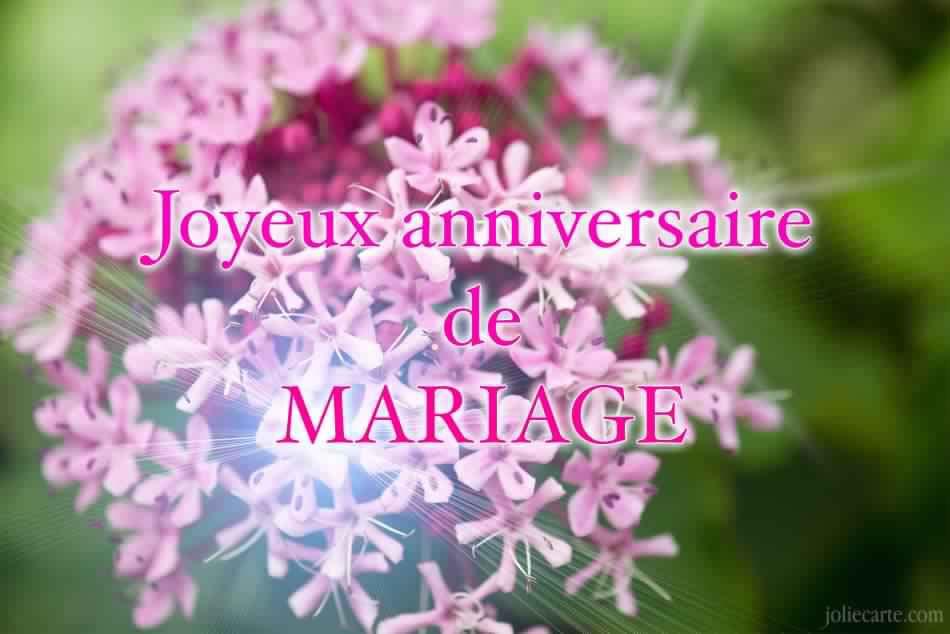 Images Anniversaire De Mariage Gratuites