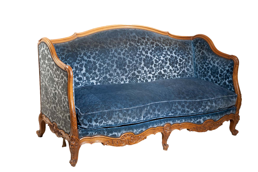 Antique Sofa Png By Camelfobia On Deviantart Ayk House Fourniture Pinterest