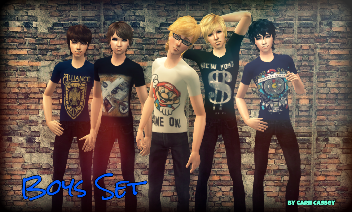 http://www.mybsims.net/t18751-boys-set-teen-male-clothes-by-carii-cassey