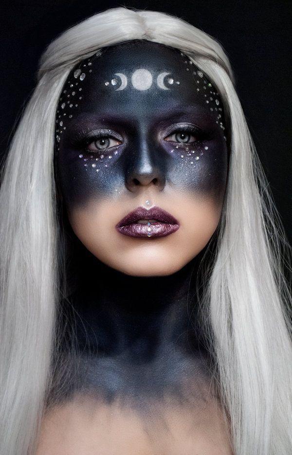 Photo of #MoonGoddessGifts #Metaphysical #AlignYourChakras #CrystalHealing #Crystals -,  #AlignYourCha…