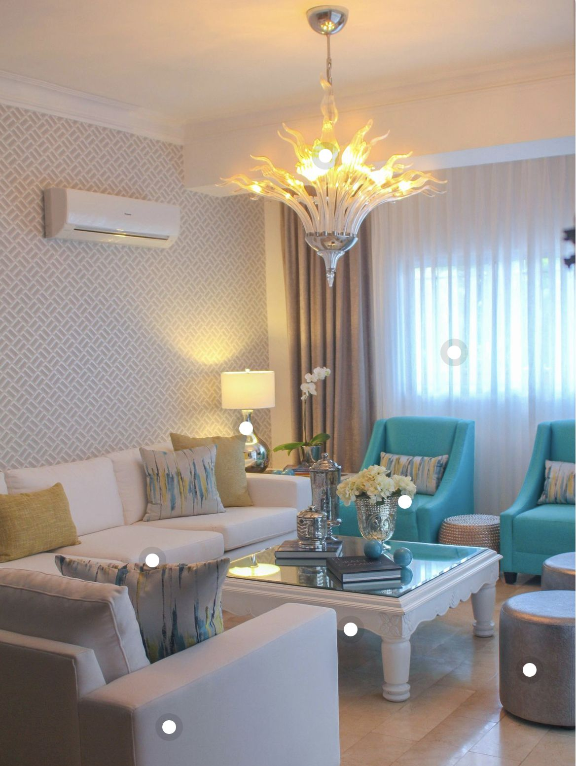 Interior Design Ideas For Sitting Rooms: Pin By Karyn Pataconi On Interior Design In 2019