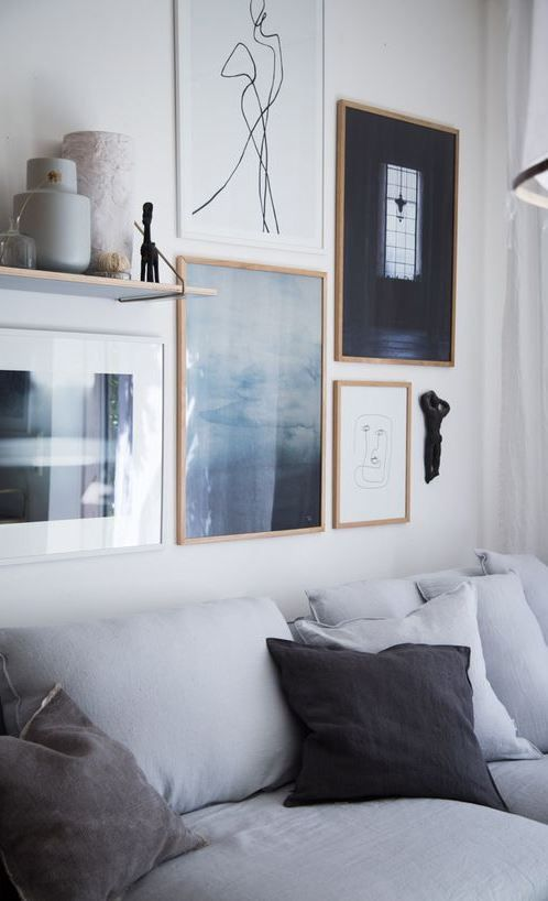 The 40+ Best Ways To Decorate Your Home