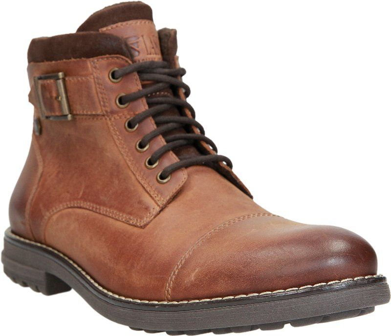 Ccc Shoes Bags Lasocki For Men Mb Leon 06 Combat Boots Shoes Hiking Boots