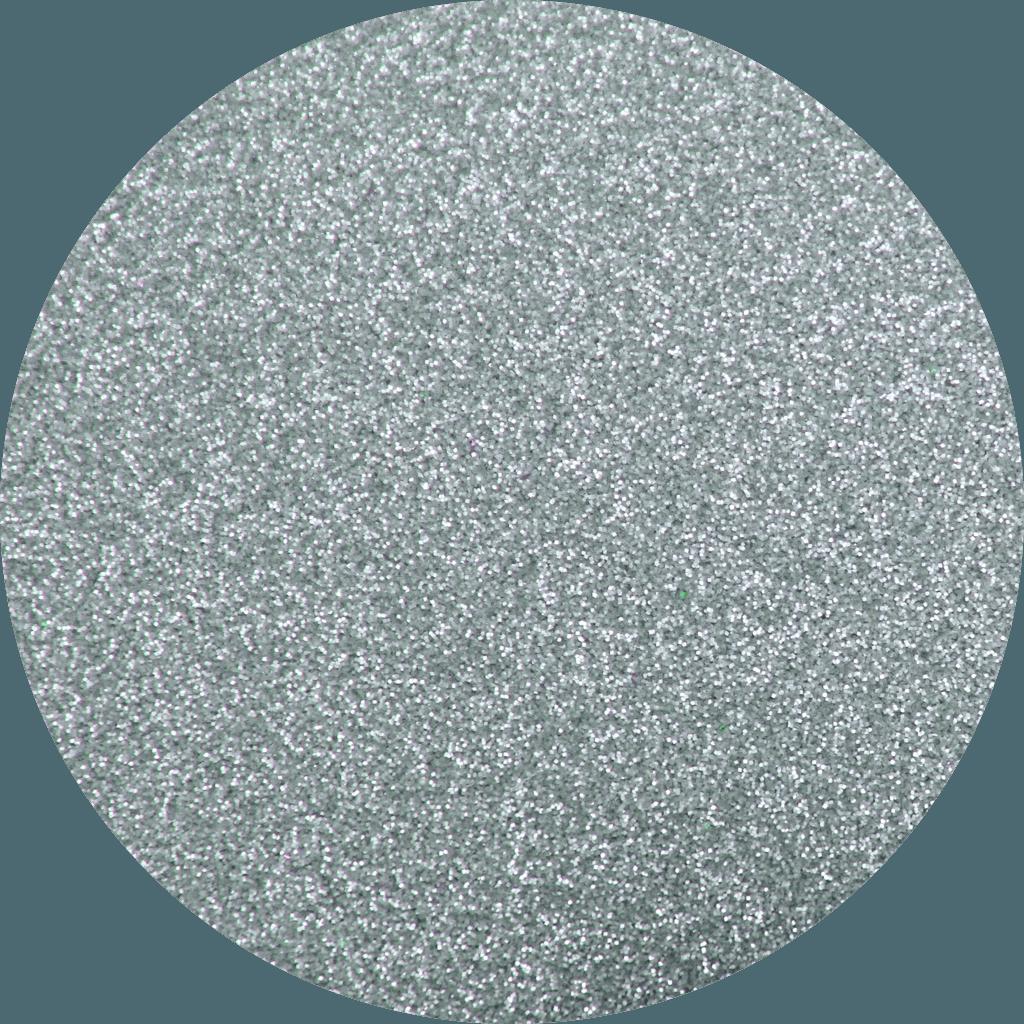 C042 Zeppelin Discontinued Zeppelin Silver Mist Silver Moon