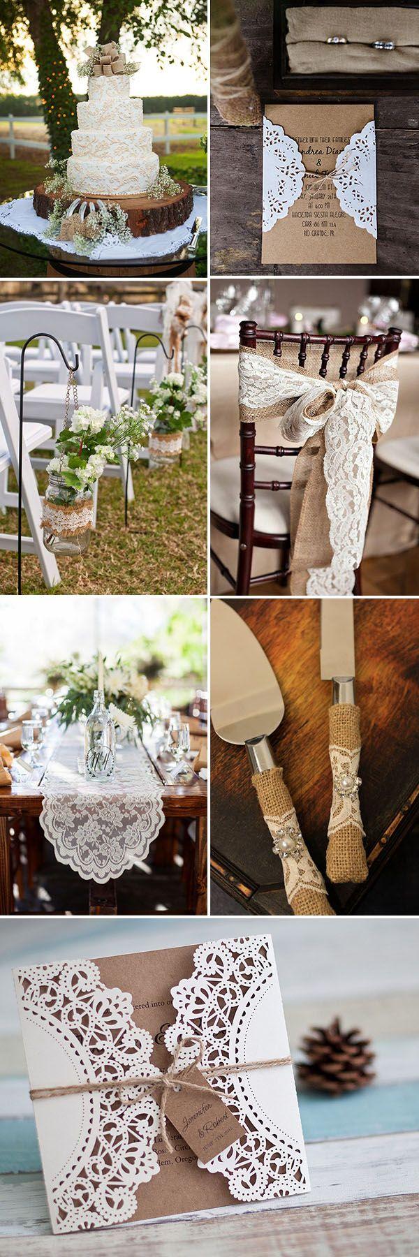 6 Awesome Vintage Wedding Theme Ideas to Inspire You | Vintage wedding  theme, Wedding themes, Vintage wedding centerpieces