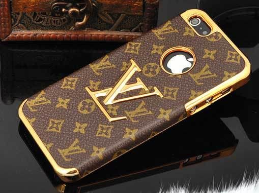 l'ultimo 51189 697cb Louis Vuitton iPhone 6 Case Classic Free Shipping ...
