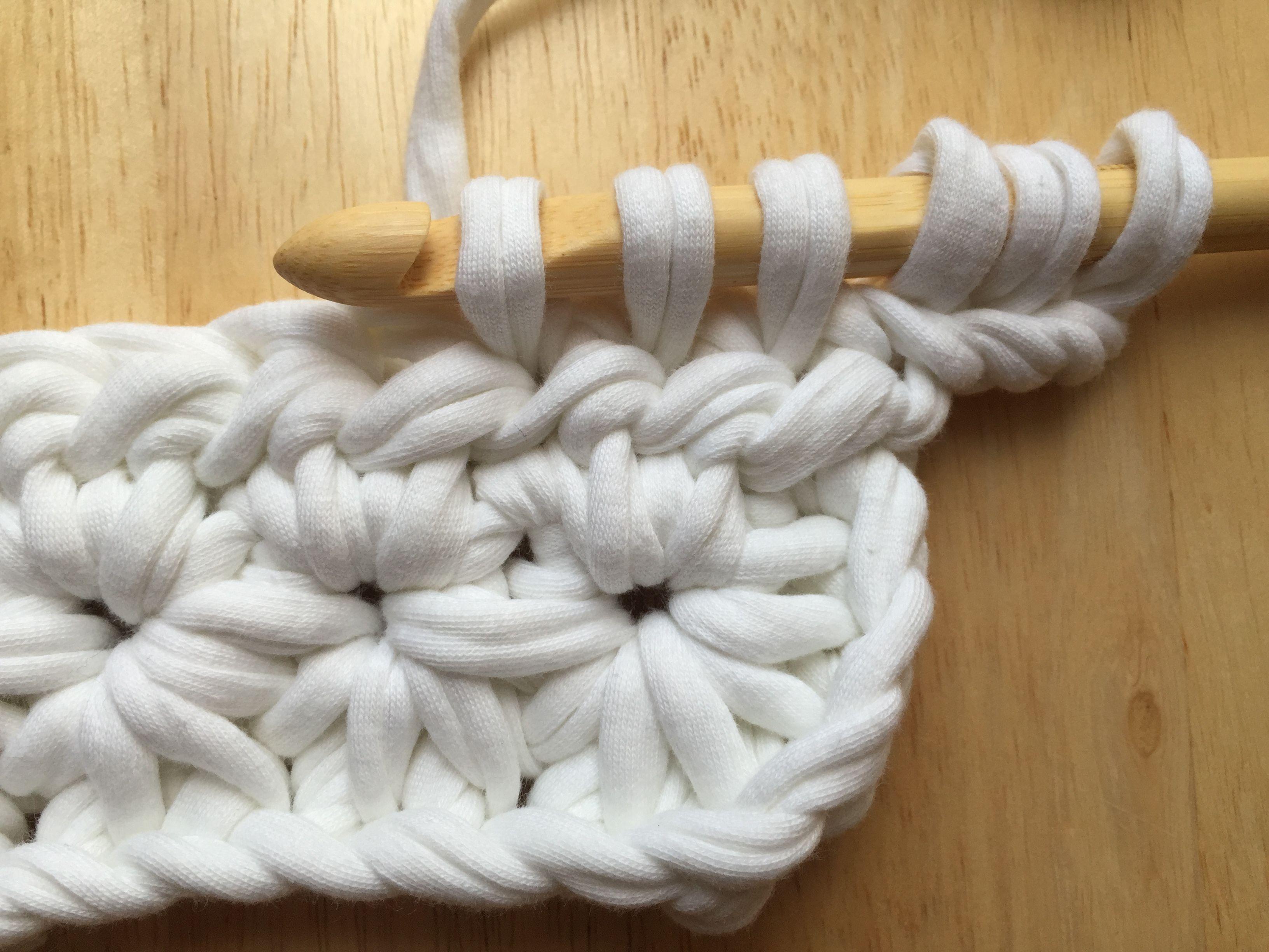 Sternenmuster häkeln… | Crochet, Knit crochet and Amigurumi