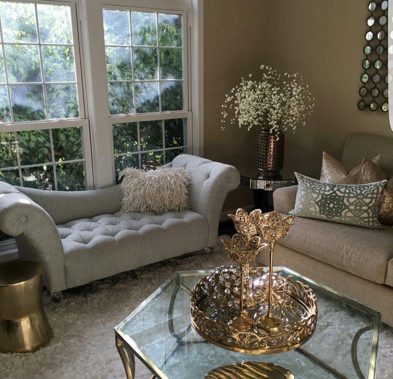 Pinterest Living Room Decor: Decor: Living/Entryways ← In