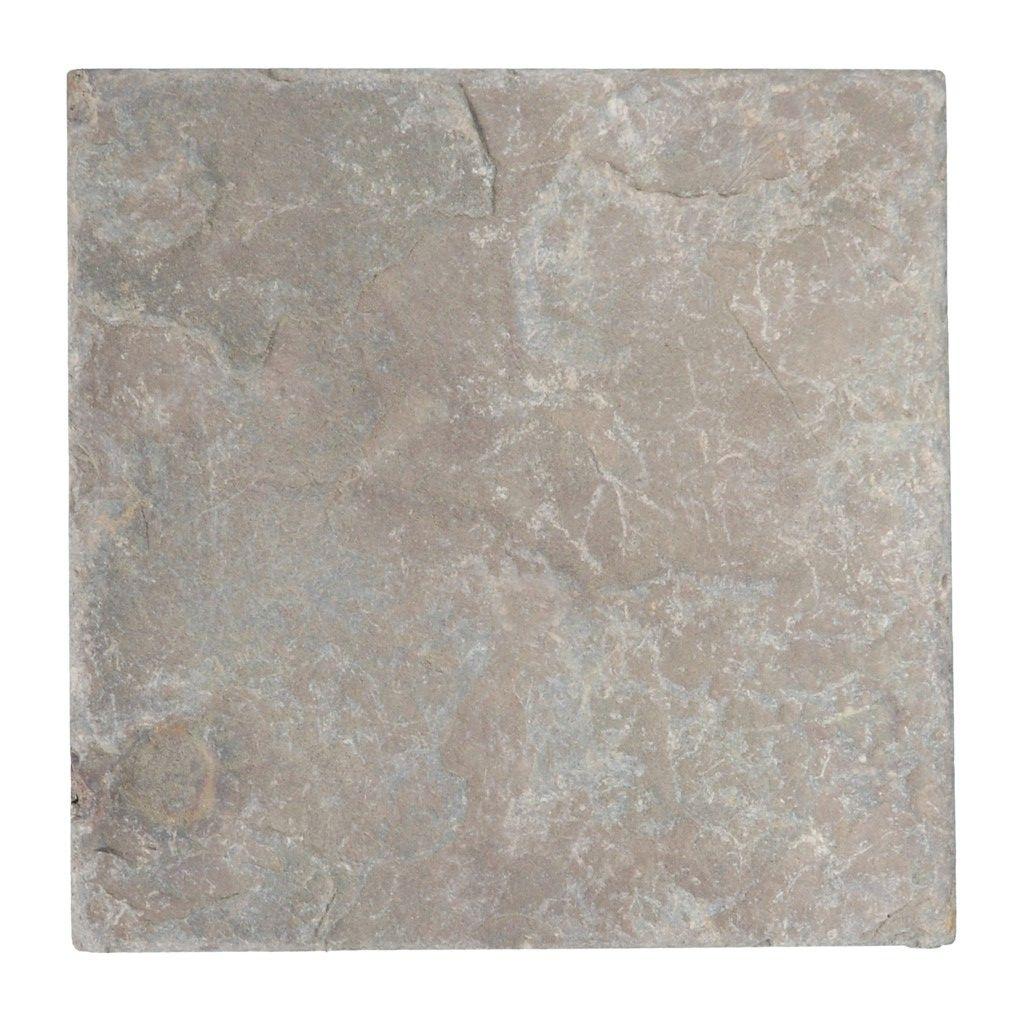 Violet slate topps tiles £49
