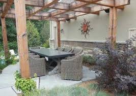 Image result for contemporary english pergola designs | Pergola, Pergola designs, Garden furniture