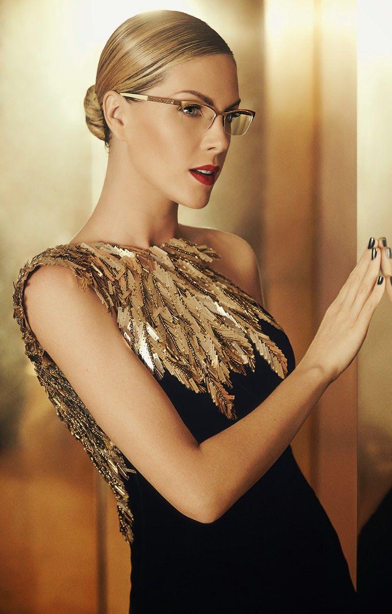Ana Hickmann Eyewear Modelos Cabelo Modelos De Oculos