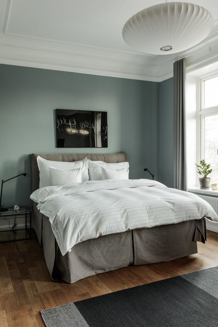 how to sleep better according to sweden s hotel duxiana on better quality sleep with better bedroom decorations id=61166