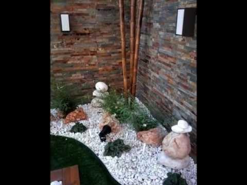 ideas para disear un jardn paisajismo parte lb casa i jardi